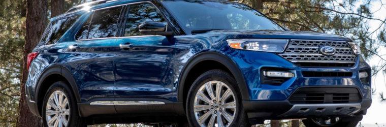 Novyj Ford Explorer 2020 foto, tehnicheskie harakteristiki, cena, data vyhoda, video