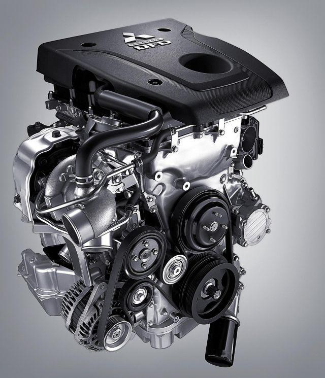 2020 Mitsubishi Pajero foto, tehnicheskie harakteristiki, cena, data vyhoda