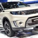 Suzuki Grand Vitara 2020 foto, tehnicheskie harakteristiki, cena, data vyhoda — video