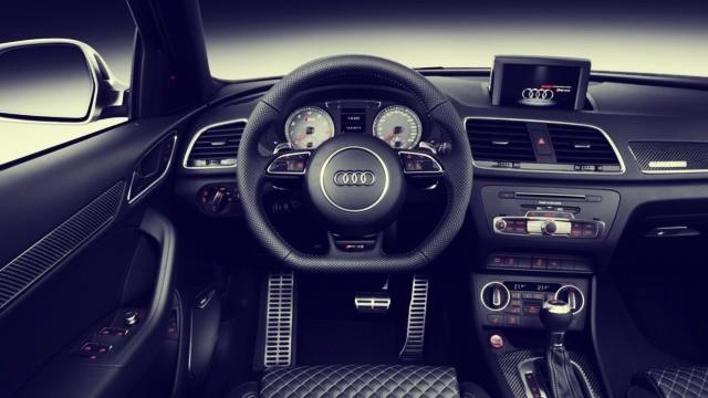2020 Audi SQ3-1