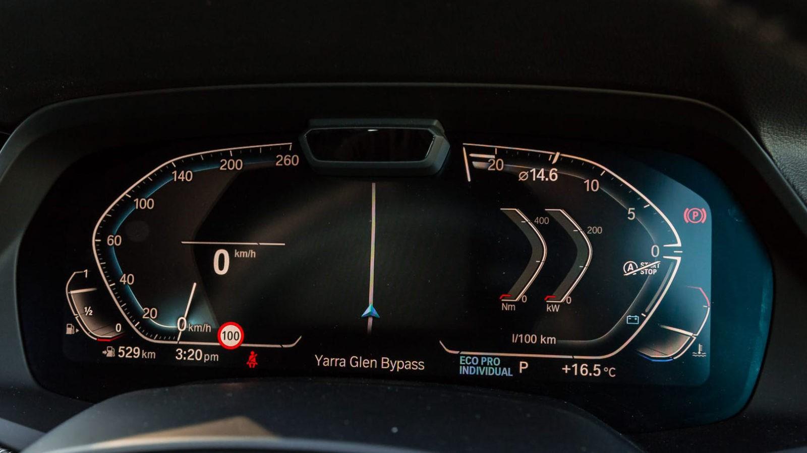 Novyj 2020 BMW X5: foto, tehnicheskie harakteristiki, cena, inter'er, pribornaja panel'