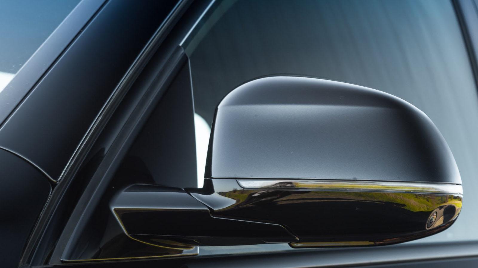 Novyj 2020 BMW X5: foto, tehnicheskie harakteristiki, jekster'er