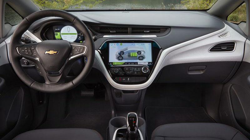 2020 Chevrolet Menlo foto, tehnicheskie harakteristiki, cena, data vyhoda, salon, inter'er