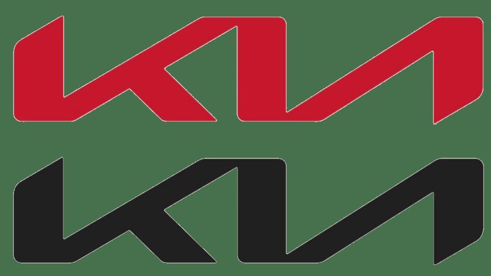 Novyj logotip Kia 2