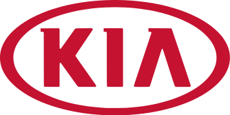 Novyj logotip Kia