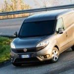 2020 Fiat Doblo фото,интерьер, экстерьер, технические характеристики, цена, дата выхода — видео