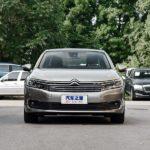 2020 Citroen C6 фото, технические характеристики, цена, дата выхода