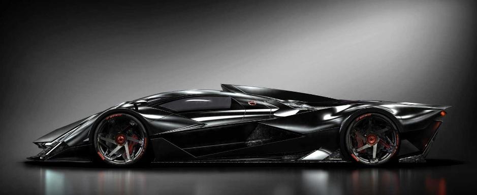 рейтинг самых быстрых авто в мире от 0 до 100 км ч технические характеристики