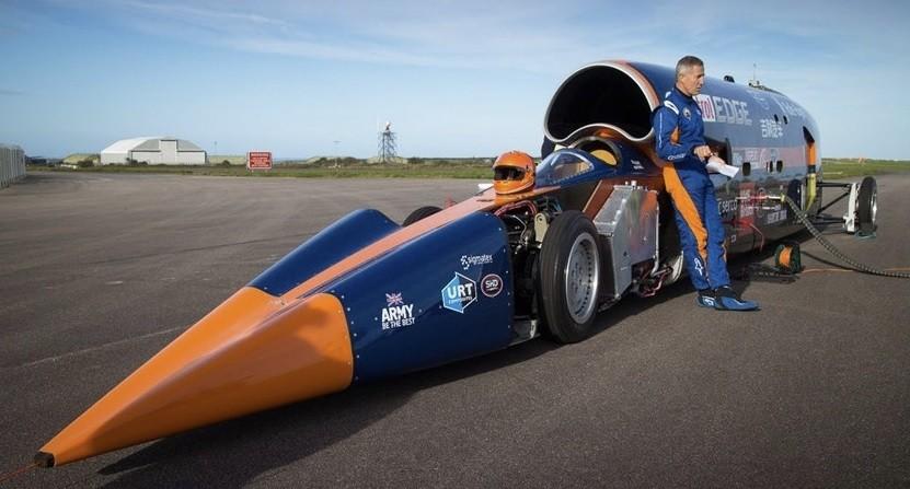 рейтинг самых быстрых автомобилей в мире от 0 до 100 км ч